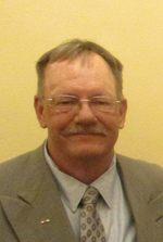 Richard  Ranttila