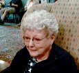 Marlene Plumb (Boillat)
