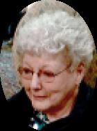 Marlene Plumb