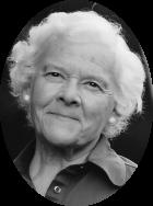 Phebe Ann Lewis