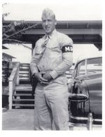 Charles Capriola Jr.