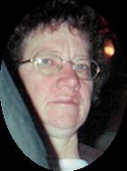 Gayle Welch