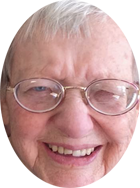 Louise Ogert