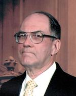 Arthur  Lemieux (Lemieux)