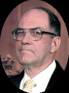 Arthur Lemieux