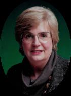Mary Van Arsdale
