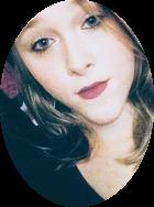 Brianna Radcliffe