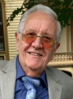Robert Botto (Botto)