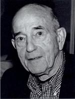 Edward J.  Pelz