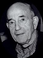 Edward Pelz