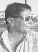 Irene Karyo