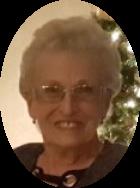 Beverly Dell'Anno