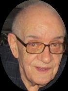 Robert Bouplon