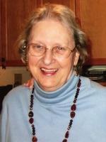 Mildred L.  Warren (Lindeberg)