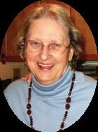 Mildred Warren