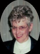 Jane Bleau