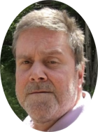 Dennis Pleasant