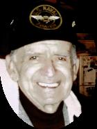 Eugene Oler