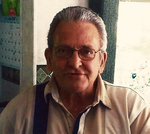 Gene  Stevens Sr.