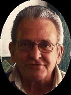 Gene Stevens