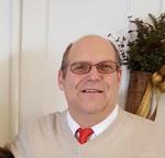 Peter D.  Webster (Webster)