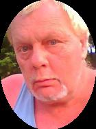 Bernie Grover