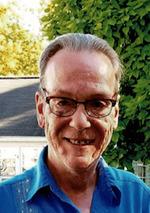 David A.  Brookman (Brookman)