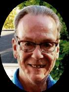 David Brookman