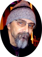 Michael Willette