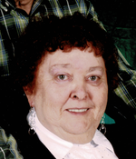 Helen A.  Tifft (Stone)