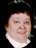 Helen Tifft