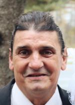 Joseph  Predel (Predel) Jr.