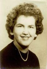 Alice B.  Coonradt  Howard (Coonradt)