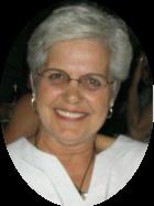 Donna Harrington