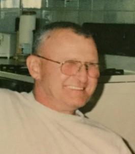 Lyman Whitman