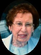 Rosemary Finn