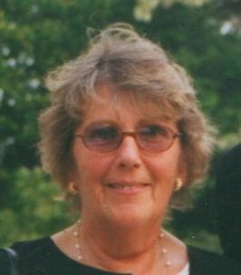 Barbara LaRoche