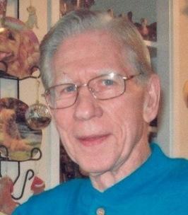Earl Senecal