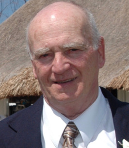 John Boulger