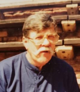 Lew Levin