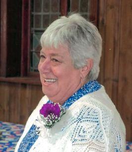 Ellen Coyne